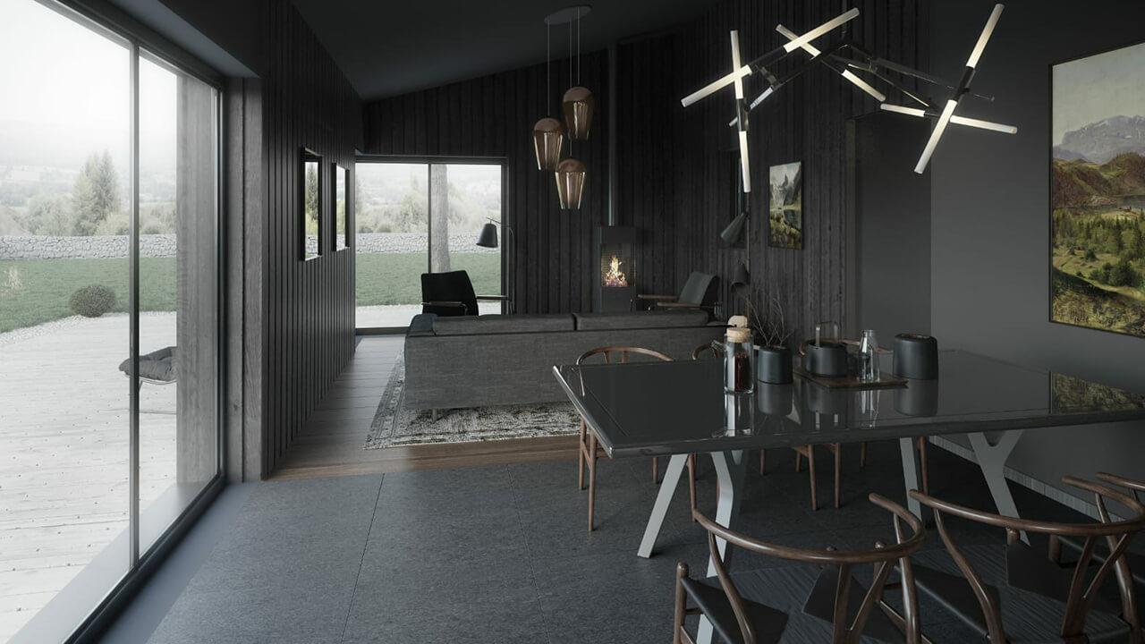 Cuileann-House_0001_Slider-01-03