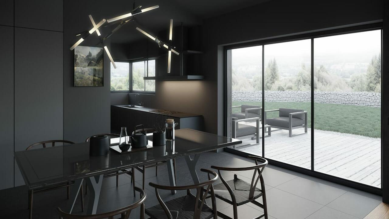 Cuileann-House_0002_Slider-01-02