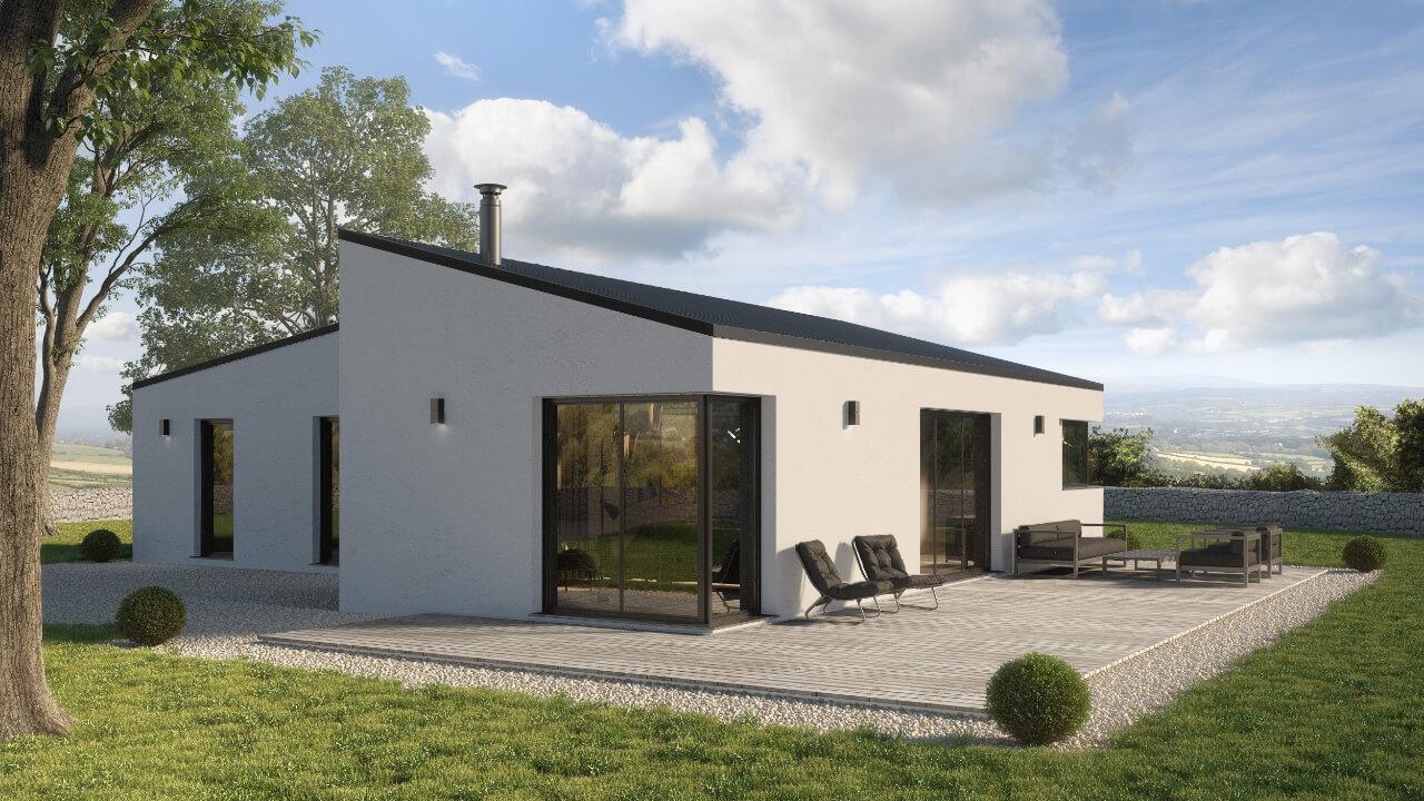 Cuileann-House_0003_Layer 0