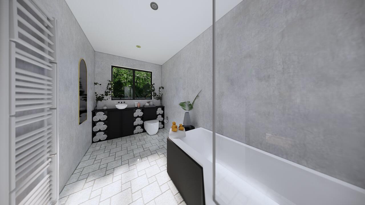 ashford-house_0003_09 Bath