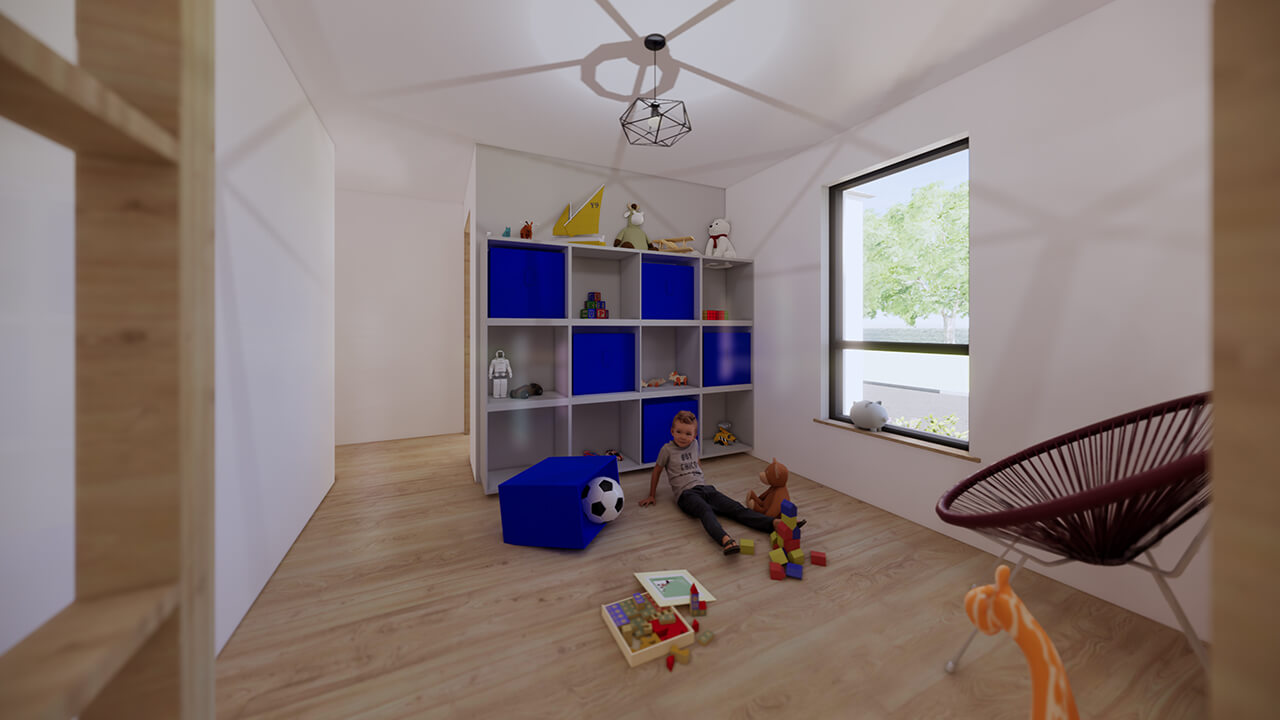 ashford-house_0005_06 toy room