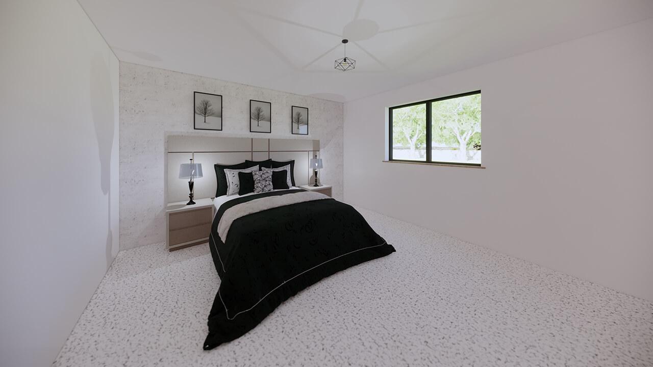 ashford-house_0006_07 bed 02