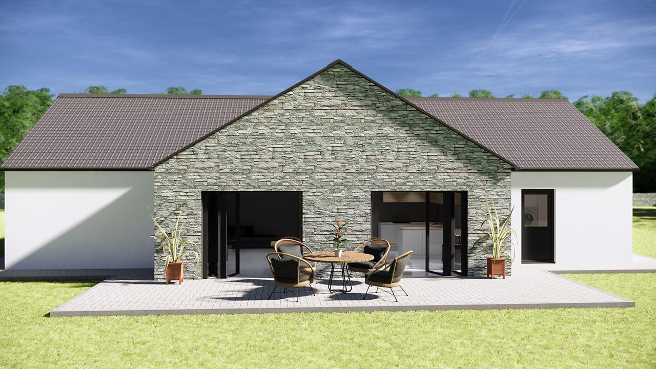 ashford-house_0008_12 external - 114