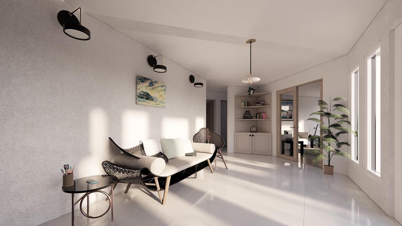 esker-house_0001_07.internal 109