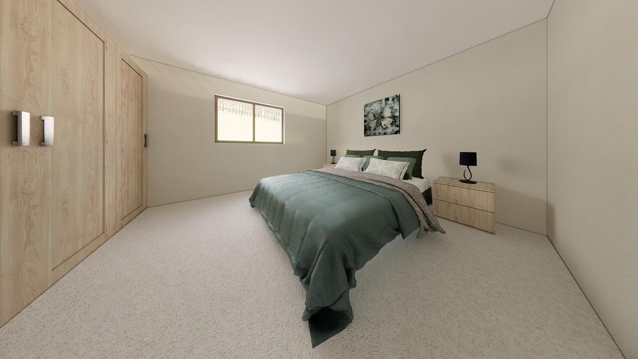 gleann-house_0000_05 interior .101
