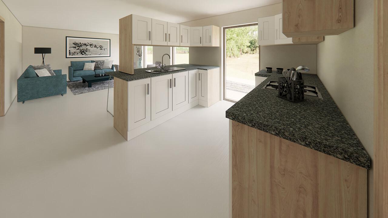 gleann-house_0001_03 interior .101