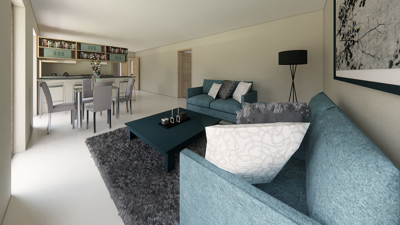 gleann-house_0002_01 interior .101