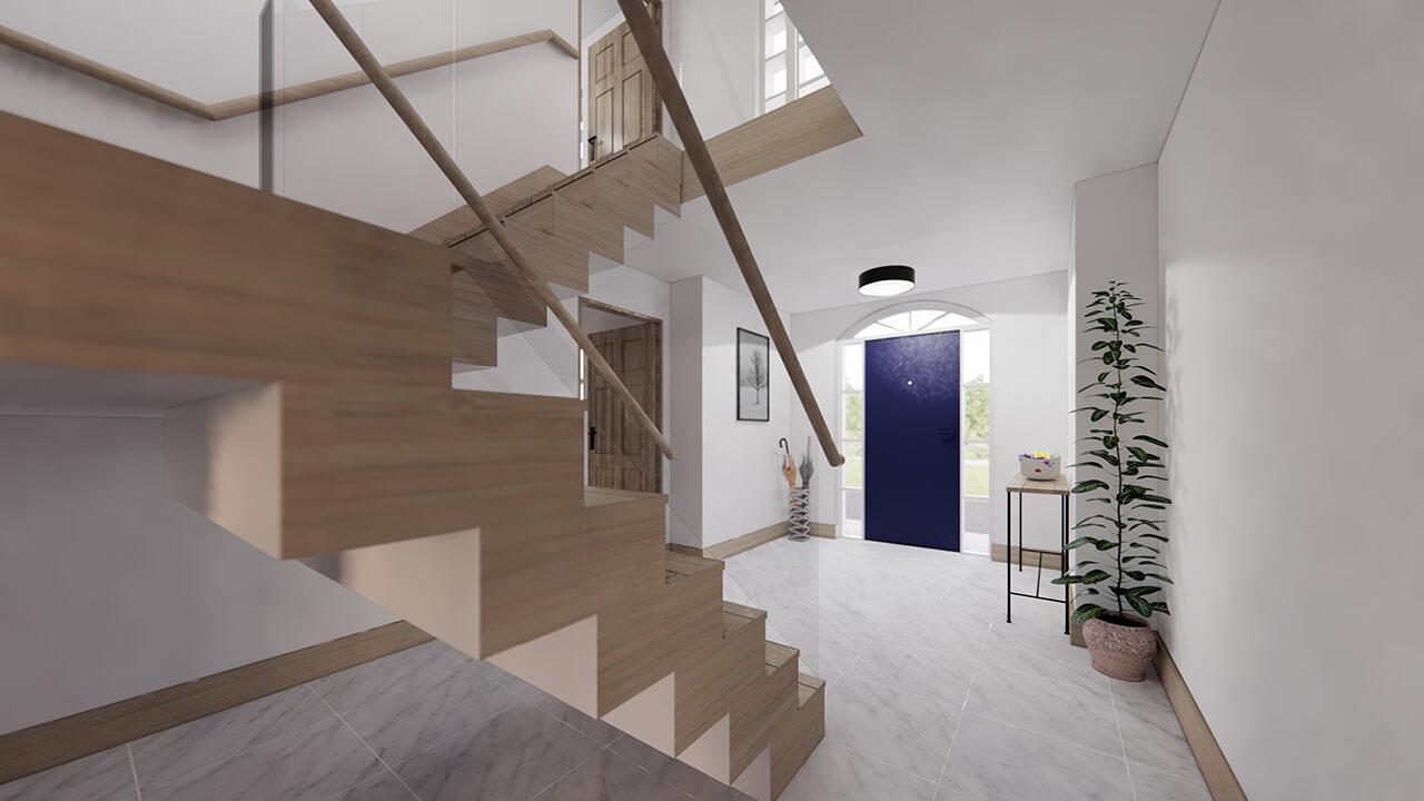 ivy-house-banner_0007_13.N.I.106